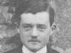 Jean René PELLEN