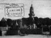 Eglise de PLOUGONVELIN en 1900