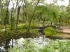 jardin-de-batala-18