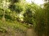 jardin-de-batala-44