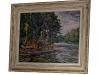Tableau_FLANDRINCK_Bois-de-Boulogne_1942