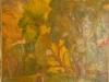 Tableau_Flandrinck_Roger_1930